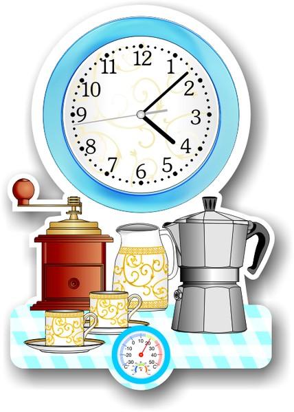 Orologi da parete originali orologi da parete realizzati for Kamasutra in movimento